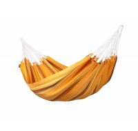 Colombian Single Hammock CURRAMBERA apricot